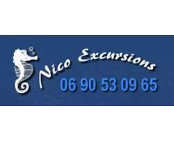 Nico Excursions