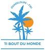 Ti Bout Du Monde Logo